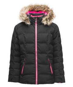"Mädchen Skijacke ""Atlas Jacket"""