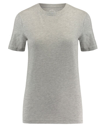 Selected Femme - Damen T-Shirt