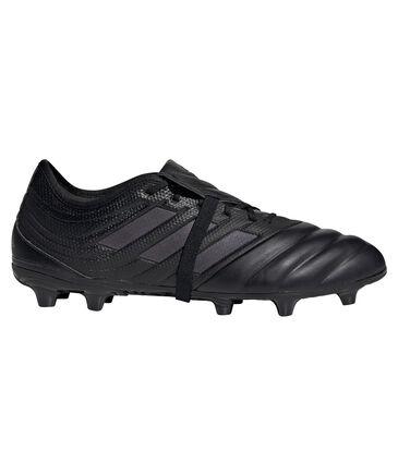 "adidas Performance - Herren Fußballschuhe Rasen ""Copa Gloro 19.2"" FG"