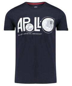 """Herren T-Shirt """"Apollo 50"""""""