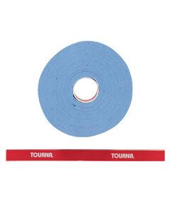"""Griffband """"Tourna Tac XL"""" 10er"""