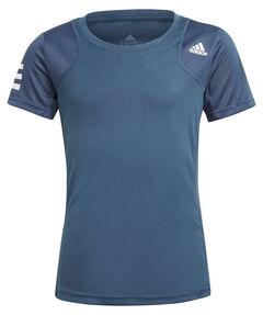 "Mädchen T-Shirt ""Club Tee"""