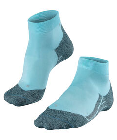 "Damen Laufsocken ""RU4 Light"""