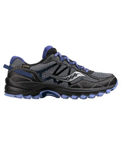 "Damen Trailrunningschuhe ""Excursion TR11 GTX"""
