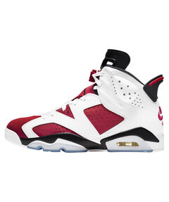 "Herren Basketballschuhe ""Air Jordan 6 Retro"""
