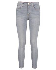 "Damen Jeans ""TH Flex Como"" Skinny Fit"