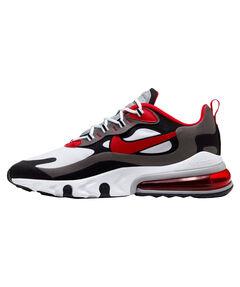 "Herren Sneaker ""Air Max 270 React"""