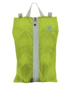 Schuhsack Pack-It Specter Shoe Sac