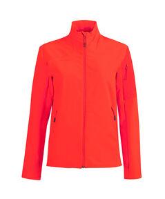 """Damen Fleecejacke """"Madris ML Jacket Women"""""""
