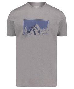"""Herren T-Shirt """"Naeba"""""""