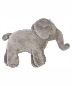 "Kinder Stofftier ""Elephant Elliot"""