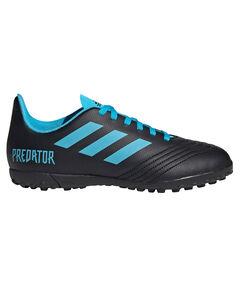 "Kinder Fußballschuhe Rollrasen ""Predator 19.4 TF J"""