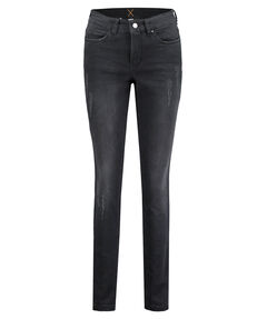 "Damen Jeans ""Dream"" Skinny Fit"