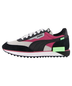 """Damen Sneaker """"Future Rider Galaxy"""""""