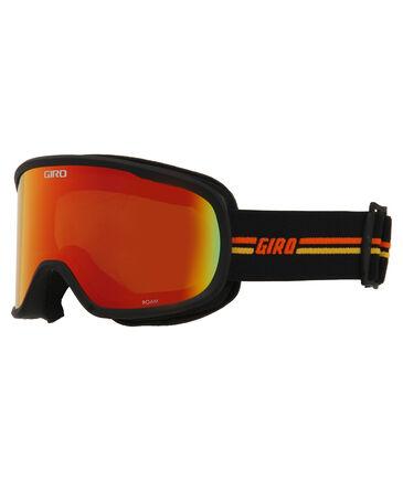 "Giro - Skibrille ""Roam"""
