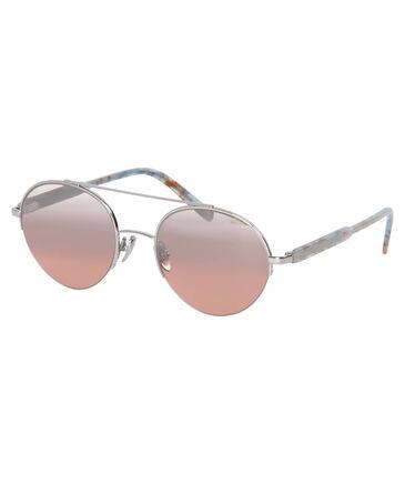 "Retrosuperfuture - Sonnenbrille ""Cooper"""