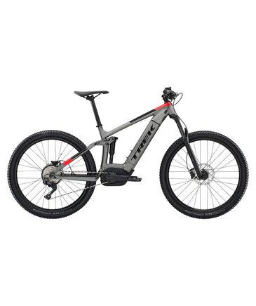 "Trek - Herren E-Bike ""Powerfly FS 5"""