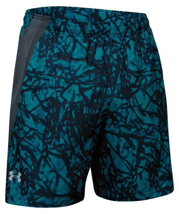 "Under Armour - Herren Laufshorts ""Launch SW"""