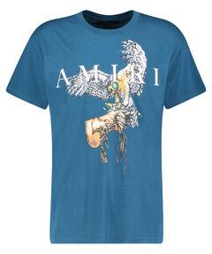 "Herren T-Shirt ""Falcon"""