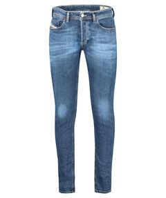 "Herren Jeans ""Sleenker-X 0097T"" Skinny Fit"
