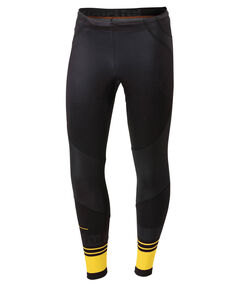 "Herren Langlauftights ""Squadra Race Tight"""