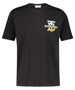 """Herren T-Shirt """"Ganther"""""""