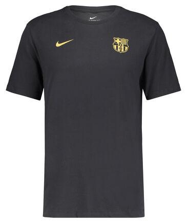 """Nike - Herren Trikot """"FC Barcelona"""""""