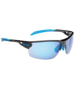 """Sportbrille """"Tri-Scray"""""""