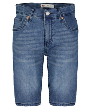 """Levi's® - Jungen Jeans Kurz """"511 Light Weight """""""