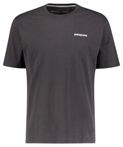 "Herren Outdoor-Shirt ""Men´s P-6 Logo Organic Shirt"""