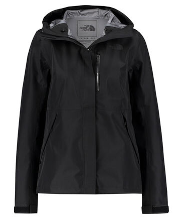 "The North Face - Damen Jacke ""Dryzzle"""