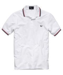 """Herren Poloshirt """"Slim Fit M3600"""""""