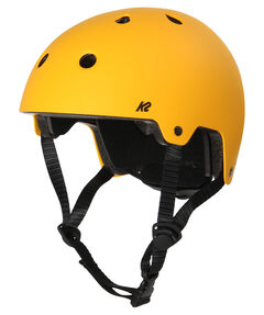 "Skate-Helm ""Varsity"""