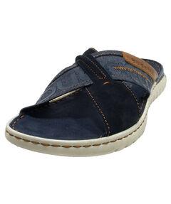 6304de468bb9c Schuhe - engelhorn fashion
