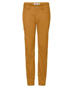 "Damen Outdoor-Hose ""Greenland Stretch Trousers W"""