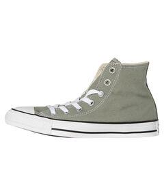 "Damen Sneaker ""Chuck Taylor All Star Seasonal Color High Top"""