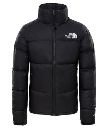 "The North Face - Herren Daunenjacke ""1996 Retro Nuptse"""