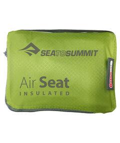 """Sitzkissen """"Air Seat Insulated"""""""