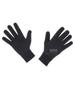 "Herren Laufhandschuhe ""Essential Glove"""