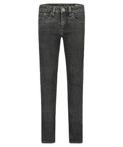 """Jungen Jeans """"Laszlo"""""""