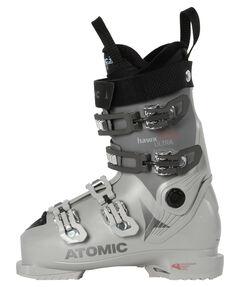 "Damen Skischuhe ""Hawx Ultra 95 X W"""