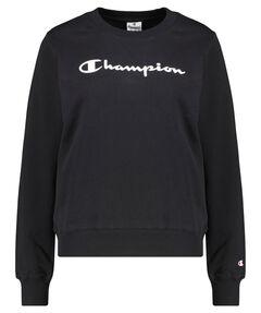 """Damen Sweatshirt """"American Classic Crew"""""""