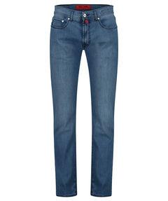 """Herren Jeans """"Lyon 57"""" Modern Fit"""