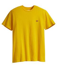 """Herren T-Shirt """"Housemark"""""""