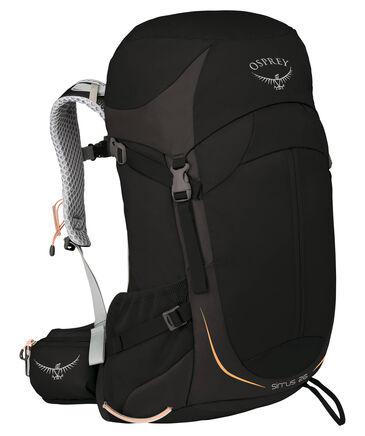 """Osprey - Damen Tages- und Wanderrucksack """"Sirrus 26"""""""