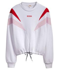 """Damen Sweatshirt """"Florence"""""""