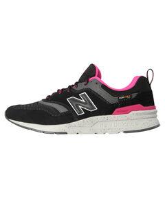 "Damen Sneaker ""CW997H"""