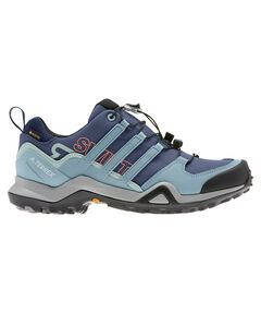 "Damen Trailrunningschuhe ""Swift R2 GTX W"""