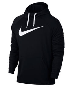 """Herren Hoodie """"Nike Dry Training Hoodie"""""""
