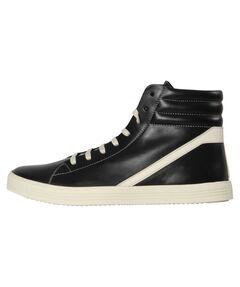 "Herren Sneaker ""Geotrash"""